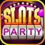 icon Slots Casino Party™
