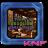 icon Knf Vintage Bungalow House Escape 1.0.0