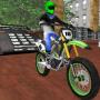 icon Office Bike Racing Simulator