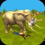 icon Elephant Simulator 3D