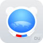 icon DU Browser—Browse fast & fun
