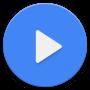 icon MX Player Codec (ARMv6 VFP)
