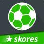 icon Live Football