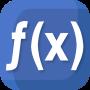 icon Mathematics