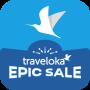 icon Traveloka