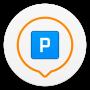icon Parking Plugin — OsmAnd
