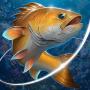 icon FishingHook