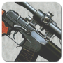icon Sniper shot!