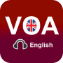 icon Voa Learning English