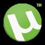 icon µTorrent® Remote