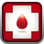 icon Diabetes Plus