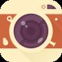 icon Retro - Image Editor