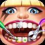 icon Celebrity Dentist