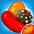 icon Candy Crush Saga 1.202.0.2