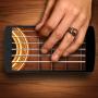 icon Real Guitar Simulator