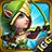 icon Castle Clash 1.8.3