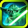 icon LEGO Star Wars The Yoda Chronicles
