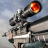 icon Sniper 3D 3.33.5