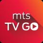 icon mtsTV GO