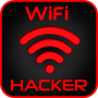 icon Wifi Hacker Prank