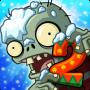icon Plants Vs Zombies 2