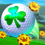 icon Golf Clash