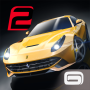 icon GT Racing 2
