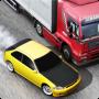 icon Traffic Racer