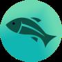 icon Погода для рыбалки