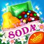 icon Candy Crush Soda