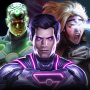 icon Injustice 2