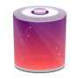 icon My Battery Saver