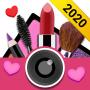icon YouCam Makeup: Selfie Camera