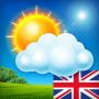 icon Weather XL PRO
