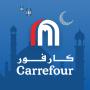 icon Carrefour UAE