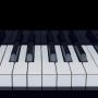 icon Piano