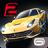 icon GT Racing 2 1.5.8e
