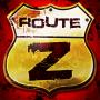 icon Route Z